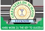Greenfields School